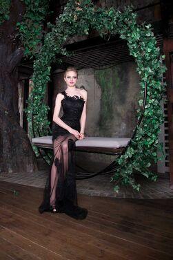 Платья Вечернее кружевное платье напрокат | Аренда и прокат – Санкт-Петербург