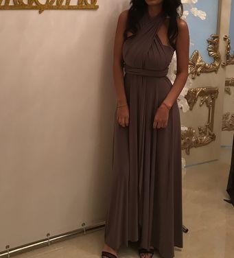 Платья Вечернее платье  напрокат | Аренда и прокат – Балашиха
