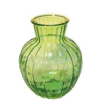 Вазы ваза «Блан-де-блан» напрокат | Аренда и прокат – Ижевск