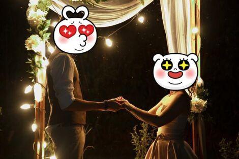Гирлянды Гирлянда на свадьбу, праздник напрокат | Аренда и прокат – Краснодар
