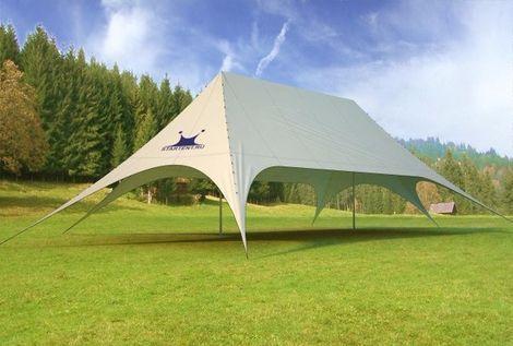 Палатки/тенты Шатер 130 кв.м со стенками напрокат | Аренда и прокат – Санкт-Петербург