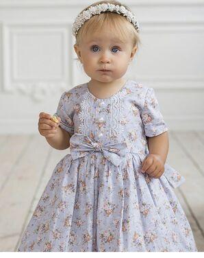 Платья и одежда для девочек Детское платье напрокат | Аренда и прокат – Москва