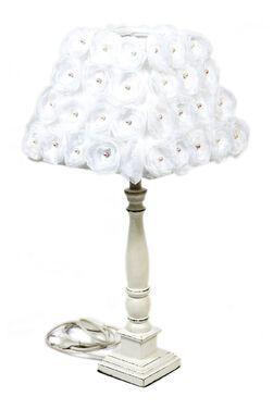 Светильники Лампа «Веста» напрокат | Аренда и прокат – Санкт-Петербург