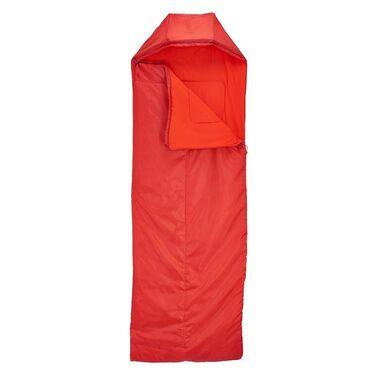 Спальные мешки спальный мешок Quechua напрокат | Аренда и прокат – Москва