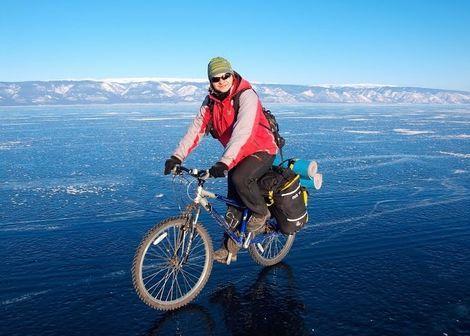 Велосипеды Горный велосипед напрокат | Аренда и прокат – Иркутск