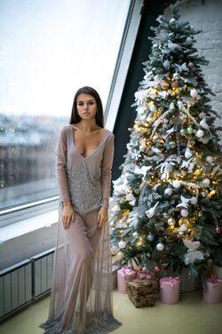 Другое Платье-боди (Великобритания) напрокат | Аренда и прокат – Санкт-Петербург