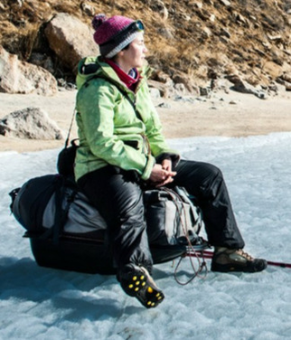 Защита Ледоходы напрокат | Аренда и прокат – Иркутск