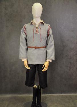 Исторические костюмы Костюм средневековья напрокат | Аренда и прокат – Москва
