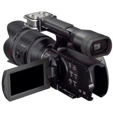 Видеокамеры Видеокамера sony напрокат | Аренда и прокат – Красноярск