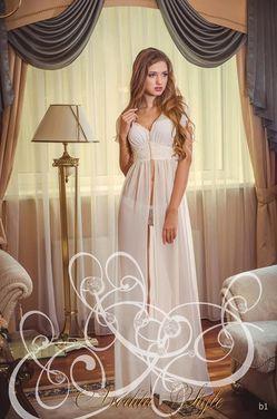 Платья Будуарное платье №8 напрокат | Аренда и прокат – Санкт-Петербург