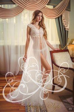 Платья Будуарное платье №5 напрокат | Аренда и прокат – Санкт-Петербург