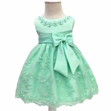 Платья и одежда для девочек Платье для девочки 80-86р-р напрокат | Аренда и прокат – Москва
