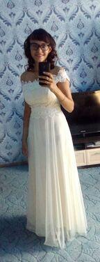 Платья Платье  напрокат   Аренда и прокат – Новосибирск