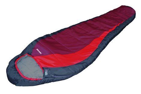 Спальные мешки Hight Peak Redwood  напрокат | Аренда и прокат – Сочи