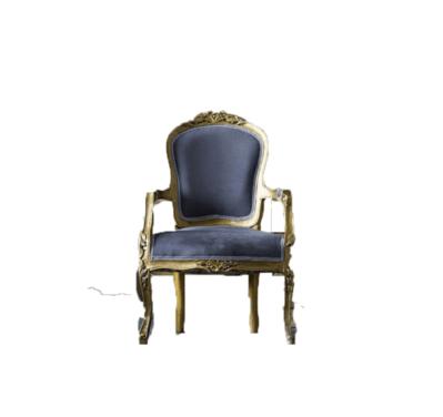 Кресла Кресло напрокат | Аренда и прокат – Санкт-Петербург