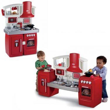Игрушки Little Tikes Раздвижная кухня  напрокат | Аренда и прокат – Анапа