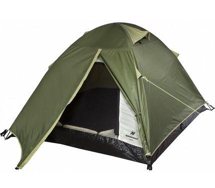 Палатки/тенты Nordway Orion 2 напрокат | Аренда и прокат – Сочи