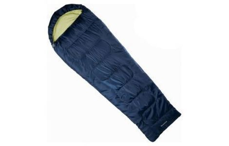Спальные мешки Мешок-одеяло с подголовником напрокат   Аренда и прокат – Москва