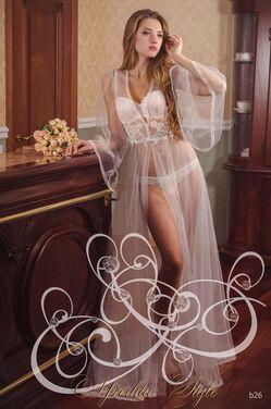 Платья Будуарное платье №6 напрокат | Аренда и прокат – Санкт-Петербург
