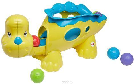 Игрушки Развивающая игрушка Динозаврик напрокат | Аренда и прокат – Москва
