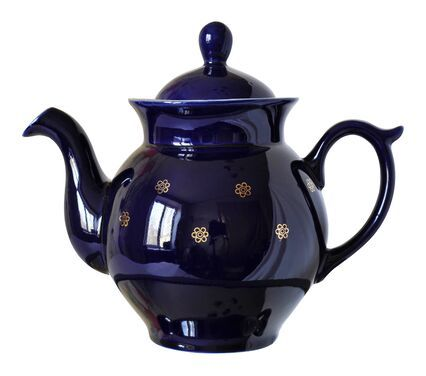 Другое  Чайник «Примула» напрокат | Аренда и прокат – Санкт-Петербург