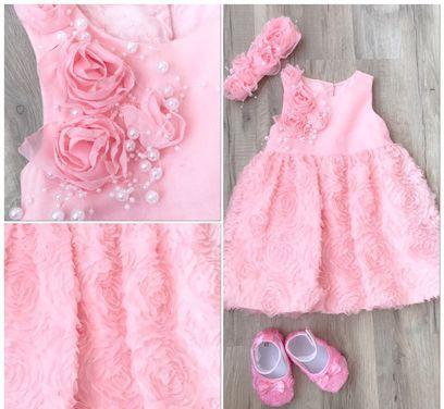Платья и одежда для девочек Milan-a-dress напрокат   Аренда и прокат – Санкт-Петербург