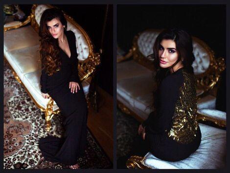 Платья Платье Roberto Cavalli напрокат | Аренда и прокат – Санкт-Петербург