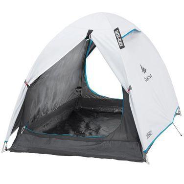Палатки/тенты палатка для кемпинга ARPENAZ 2 напрокат | Аренда и прокат – Москва