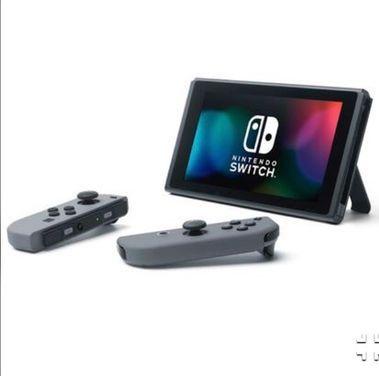 Nintendo Игровая консоль Nintendo Switch напрокат | Аренда и прокат – Москва