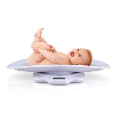 Весы Детские электронные весы Miniland S напрокат | Аренда и прокат – Анапа