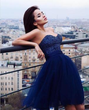 Платья FOREL напрокат | Аренда и прокат – Москва