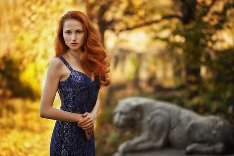 Платья Платье блестящее напрокат | Аренда и прокат – Санкт-Петербург