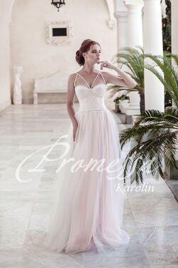 Платья Свадебное платье Karoline напрокат | Аренда и прокат – Санкт-Петербург