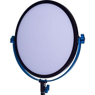 Аксессуары для постановки света LED светильник Dracast DRSL-R-400B напрокат | Аренда и прокат – Санкт-Петербург