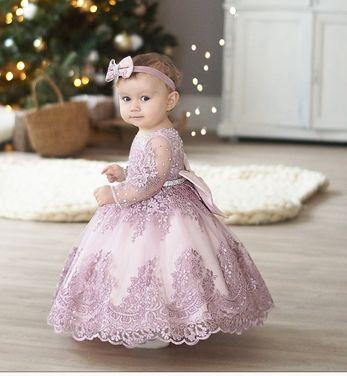 Платья и одежда для девочек Пышное платье для девочки напрокат | Аренда и прокат – Москва