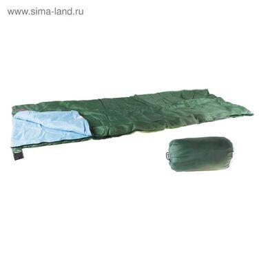 Спальные мешки Bestway напрокат | Аренда и прокат – Бийск
