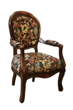 Кресла Кресло мягкое напрокат | Аренда и прокат – Москва