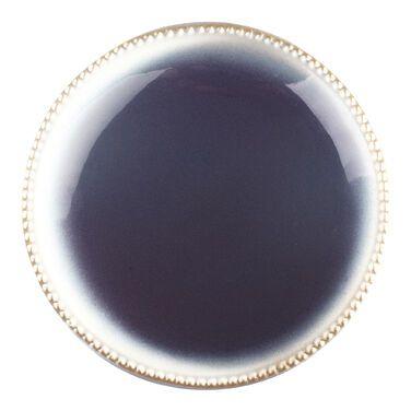 Тарелки  Тарелка «Голубь» напрокат | Аренда и прокат – Новосибирск