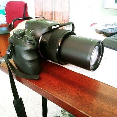 Фотоаппараты фотоаппарат sony hx 300 напрокат | Аренда и прокат – Йошкар-Ола