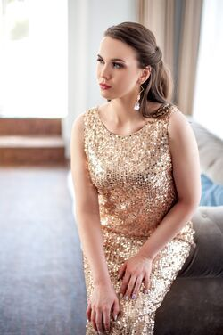 Платья Платье DAISY напрокат | Аренда и прокат – Санкт-Петербург