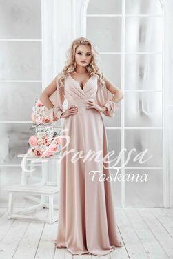 Платья Свадебное платье Toscana напрокат | Аренда и прокат – Санкт-Петербург