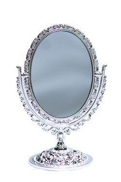 Другое Зеркало «Франция» напрокат   Аренда и прокат – Челябинск