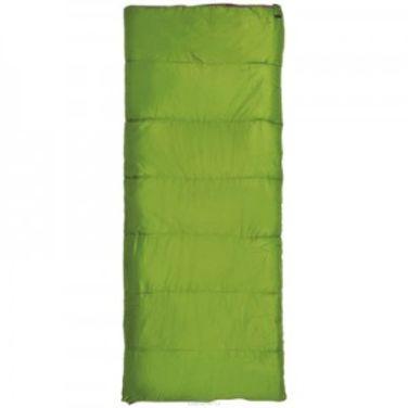 Спальные мешки Спальный мешок (+10°C) напрокат | Аренда и прокат – Санкт-Петербург