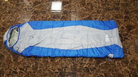Спальные мешки CAMP SINT CUBE 500 напрокат | Аренда и прокат – Москва