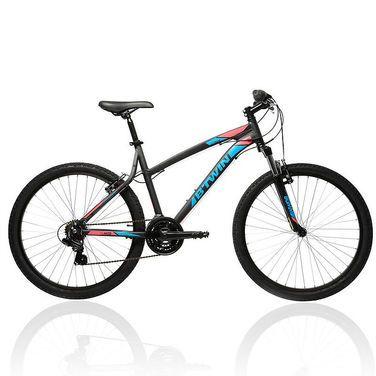 Велосипеды Велосипед горный B-twin rockrider напрокат | Аренда и прокат – Москва