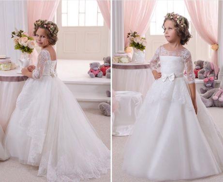 Платья и одежда для девочек Trinity напрокат   Аренда и прокат – Санкт-Петербург
