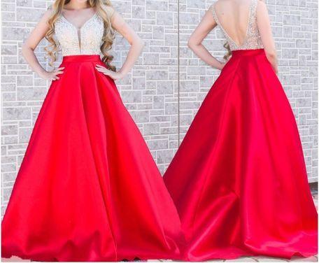 Платья Milan-a-dress напрокат | Аренда и прокат – Санкт-Петербург