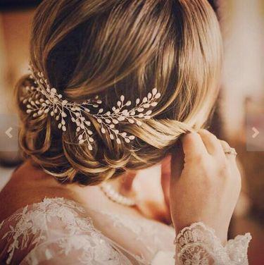 Другое Украшения для волос напрокат | Аренда и прокат – Майкоп