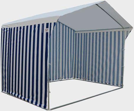 Палатки/тенты Торговая палатка напрокат | Аренда и прокат – Бийск