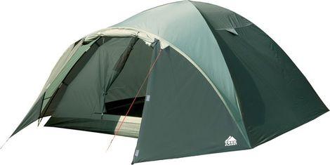 Палатки/тенты TREK PLANET ARISONA 2 напрокат | Аренда и прокат – Сочи
